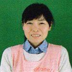 看護師 福島咲子